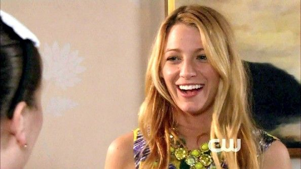 Blake Lively Photos Photos - Serena must be Blair's double when Blair finds herself needed in multiple places at once; Chuck enlists the help of both Ivy & Lola in order to carry out a revenge plot; Nate sorts out his future with Diana Payne. - Gossip Girl – Season 5, Episode 23