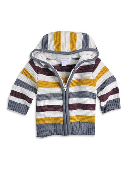 Baby Boy Clothes Online - Pumpkin Patch United Kingdom