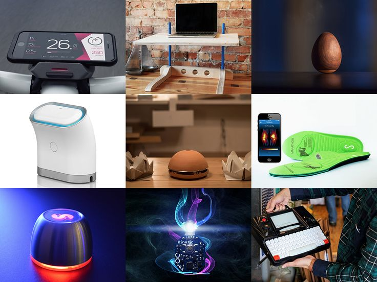 Best 25+ New Inventions Ideas On Pinterest