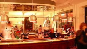 Pantruche, Prix Fooding Guide 2012 du meilleur bistrot