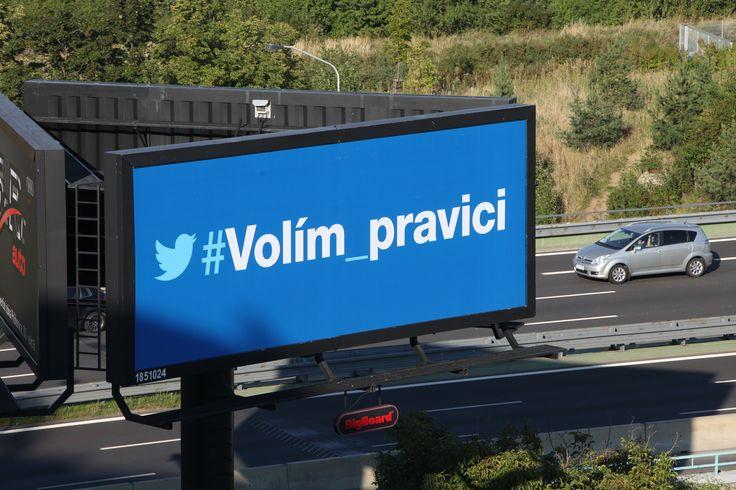 Billboard ODS