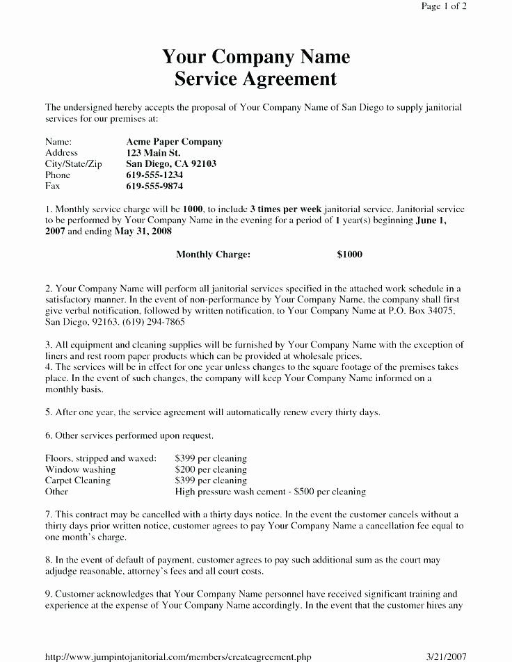 Free Wholesale Contract Template Inspirational How To Make A Wholesale Order Form Agreement Contract Contract Template Templates Curriculum Vitae Template