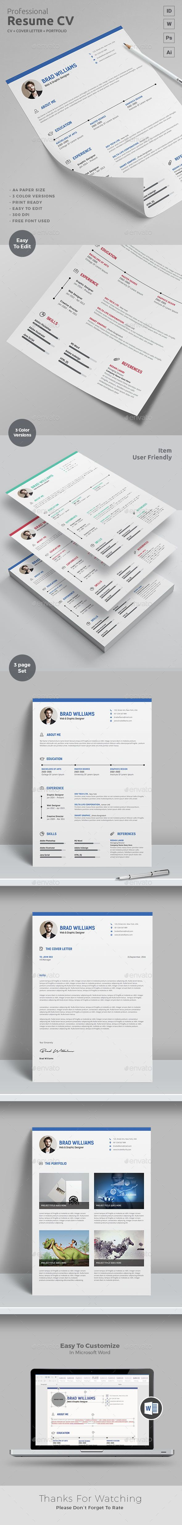 Resume Objective Line Excel  Best Best Resume Templates Microsoft Word Images On Pinterest  Sample Consulting Resume Excel with Free Printable Resume Examples Pdf Resume Sales Resume Keywords