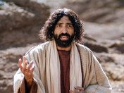 Free Bible images of Jesus teaching crowds, groups and individuals that can be added to any presentation you are creating. (Matthew, Mark, L...