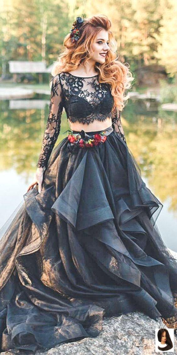 #Black Hair goth #de #este #Gisele #gótico #informaçõesEncontr