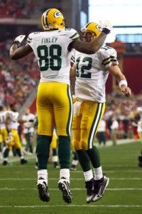 Green Bay Packers news at lombardiave.com