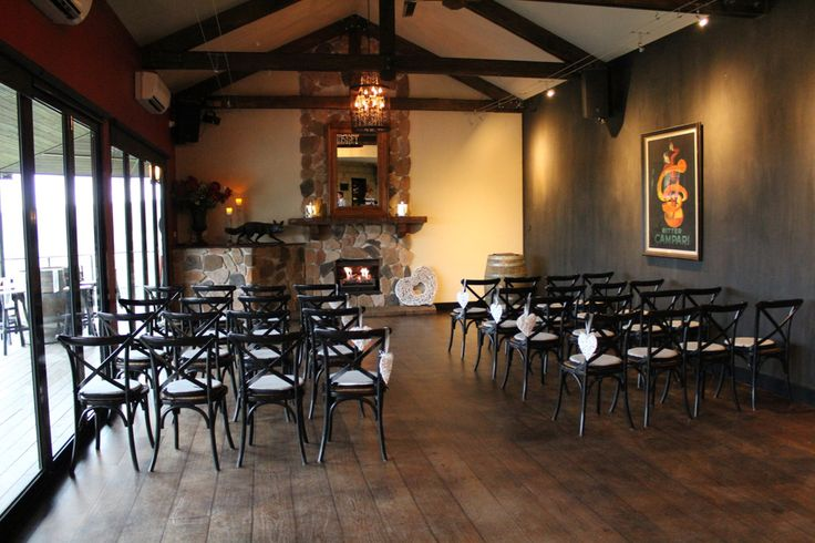 Forest Edge Restaurant Wedding and Corporate Events. Melbourne Wedding DJ, Wedding Live Band, Acoustic Duo, Master of Ceremonies and Dancer Studio.