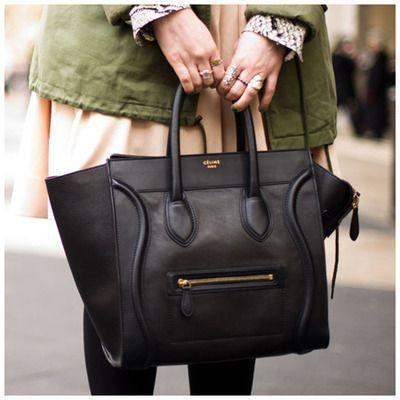 90% sale, Autumn promotion, fashion bags outlet