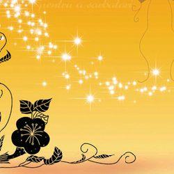 Anul Nou este momentul pentru a sarbatori toate lucrurile bune din lumea ta... cei pe care ii iubesti, locurile dragi tie si amintirile placute... Iti urez sa gasesti multe motive in inima ta care sa iti aduca bucurie de Anul Nou si intotdeauna!  http://ofelicitare.ro/felicitari-de-anul-nou/motive-de-anul-nou-453.html