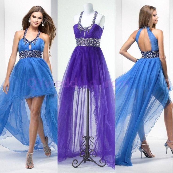 Mejores 51 imágenes de evening dress en Pinterest   Vestido de baile ...