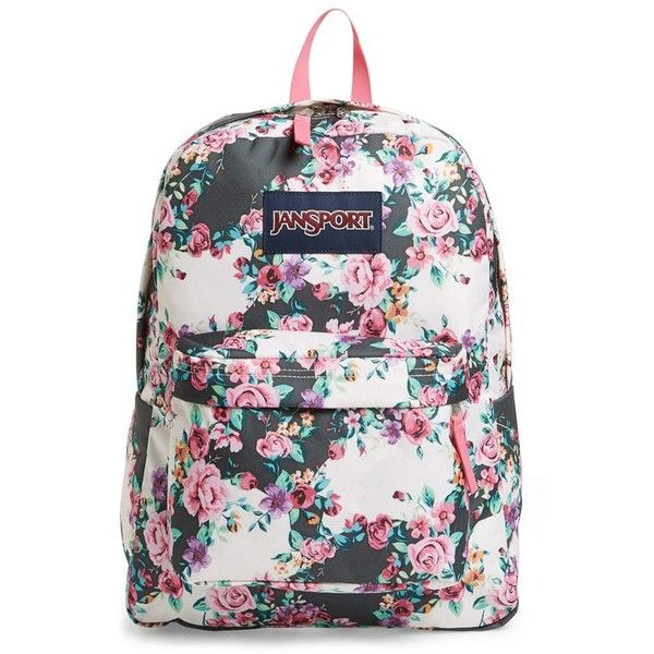 17 Best images about Jansport bags on Pinterest | Jansport big ...