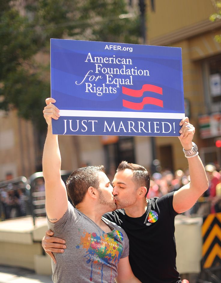 Pin on gay marriage equality
