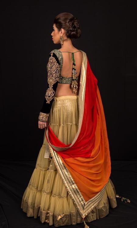 #Shyamal and Bhumika