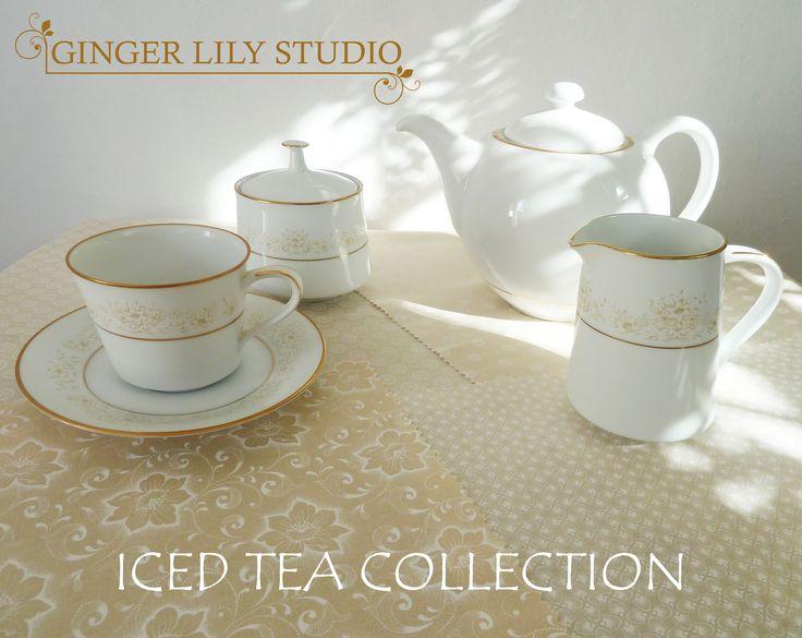 Iced Tea cw 02