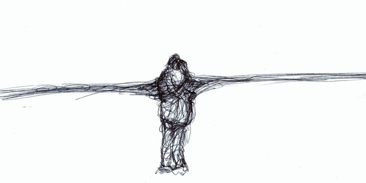 isla volante | literatur comics sketch watercolor lyric kunst art