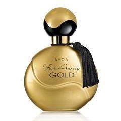 Far Away Gold Eau de Parfum Spray http://www.youravon.com/cbrenda007