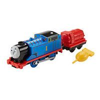 Fisher-Price Thomas