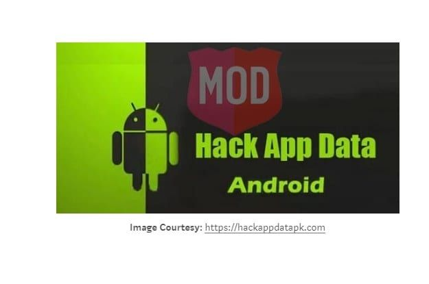 Hack App Data APK — What, Why And Where To Download Official Version