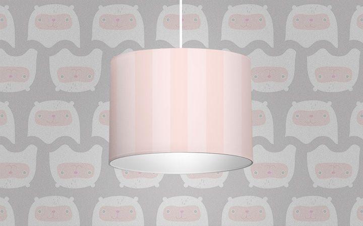 svítidlo Happy kittens - designové tapety DecorPlay