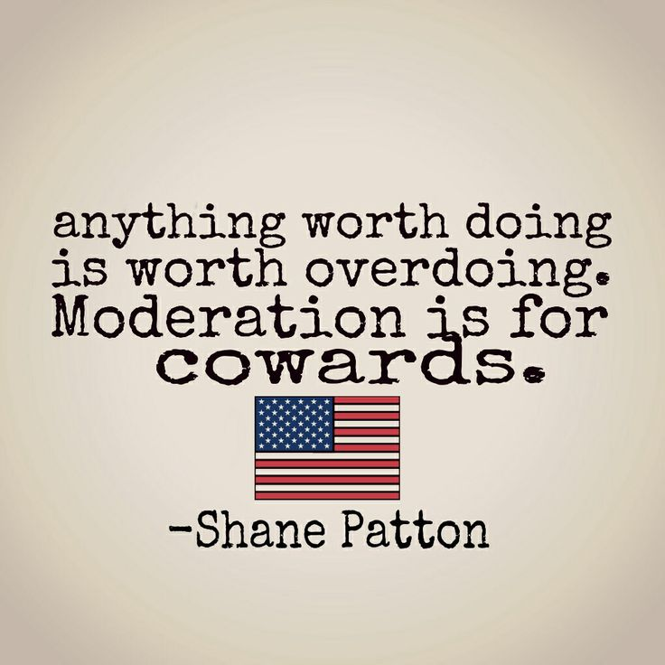Some of the best quotes are from this book lone survivor quote by Shane Patton