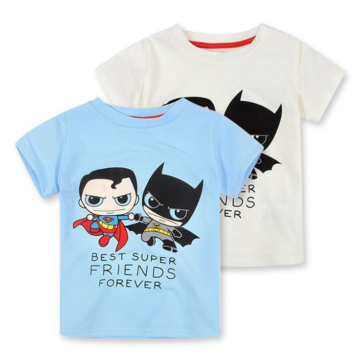 Batman and Superman T-Shirt (2 Colors) at $ 13.58 USD    Tag a friend who would love this!    FREE Shipping Worldwide    We accept PayPal and Credit Cards.    Buy one here---> https://ibatcaves.com/batman-and-superman-t-shirt/    #Batman #dccomics #superman #manofsteel #dcuniverse #dc #marvel #superhero #greenarrow #arrow #justiceleague #deadpool #spiderman #theavengers #darkknight #joker #arkham #gotham #guardiansofthegalaxy #xmen #fantasticfour #wonderwoman #catwoman #suicidesquad #ironman…