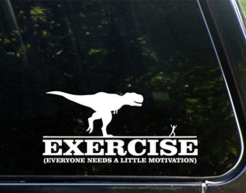 Best Stick Figure Images On Pinterest Stick Figure Family - Vinyl decals for your caramazoncom your stick family was delicious trex vinyl decal