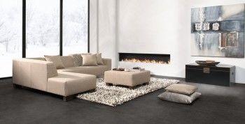 Home plus Stick - Mercury: Pvc laminaat tegels