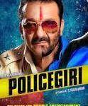 Policegiri 2013 Bollywood MovieOfficial Mp3 Songs Free Download PolicegiriOf Information: Staring :Sanjay Dutt, Prakash Raj, Prachi Desai Director :K.S. Ravikumar Music Director :Himesh Reshamm…