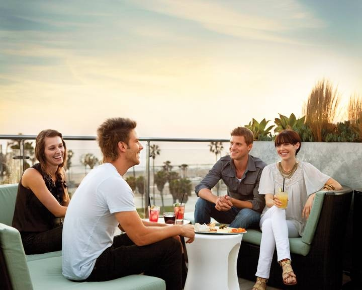 78 Best Images About High Rooftop Lounge On Pinterest