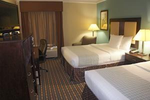 La Quinta Inn & Suites Savannah Airport - Pooler Savannah (GA), United States