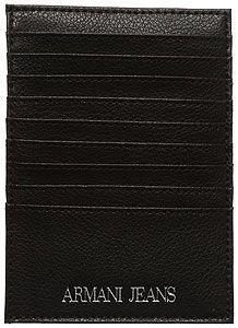 VIDA Leather Statement Clutch - RAIN,BOOKS & COFFEE by VIDA