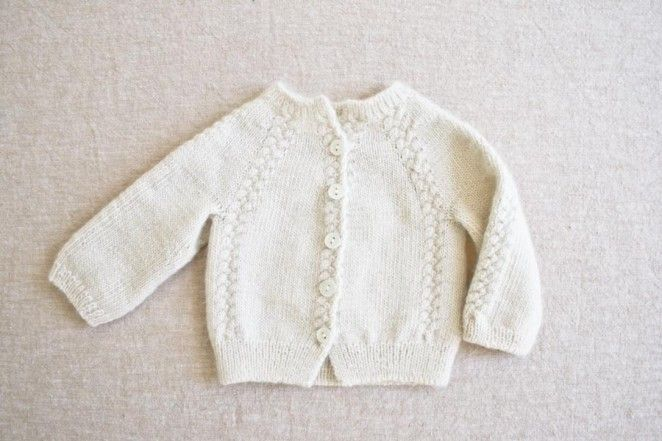 57 best images about Knitting Small Scale on Pinterest Sweater patterns, Ya...