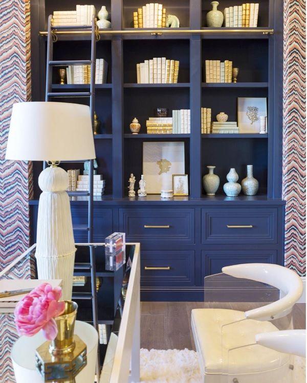 75 mejores im genes sobre livingroom en pinterest sillas for Sillas amarillas comedor