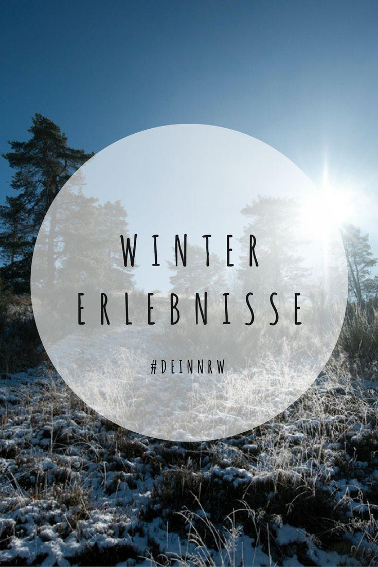 44 best Winterglück in NRW images on Pinterest | Germany ... | {Küchenstudios nrw 41}