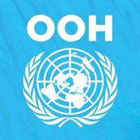 Организация Объединенных Наций — ООН
