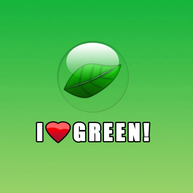 1000 Images About Green Quotes On Pinterest Be The