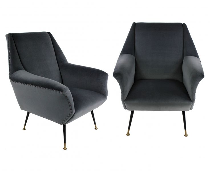 http://www.eburytrading.com/item.php?id=pair-of-armchairs-by-gio-ponti0