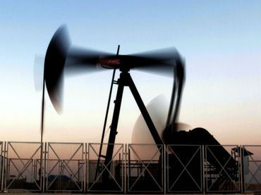 El Informador :: Noticias Más Recientes de Economía