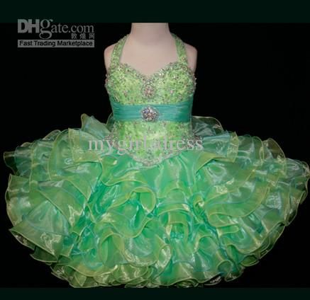 1000  images about Pageants on Pinterest  Toddler pageant dresses ...
