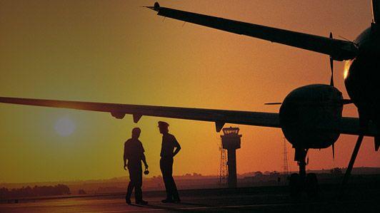 Cheap Flights: Find One-Way Airline Tickets & Airfare Deals   Expedia