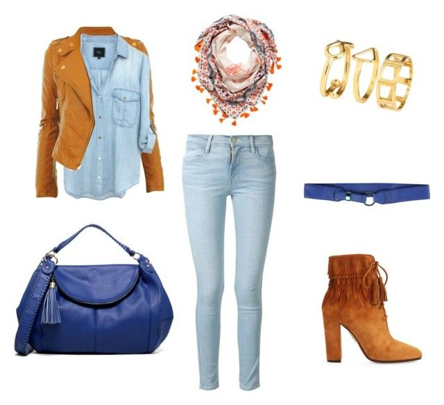 Layering con inspiración etnica. by parisohlalapty on Polyvore featuring  polyvore, fashion, style,