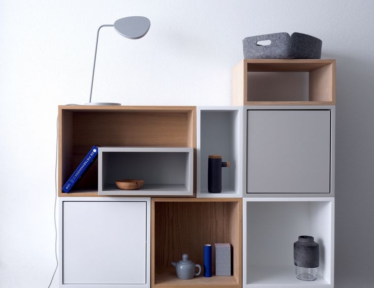 Shelving Systems, Storage Units, Storage Shelves, Shelf Inspiration, Baby  Furniture, Holland, Dutch, Bookcases, Shelving