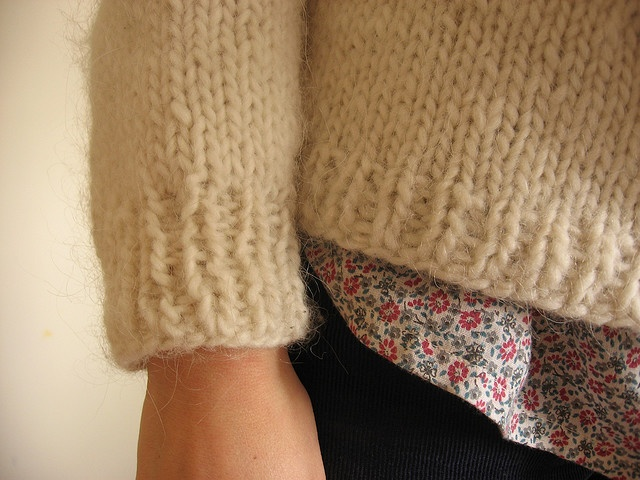 : Sweaters, Sweet, Style, Clothes, Dream, Photo, Floral, Hand Knits Liberty