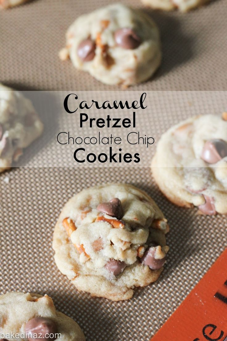 ... Oven! on Pinterest | Cookie recipes, White chocolate and Sugar cookies