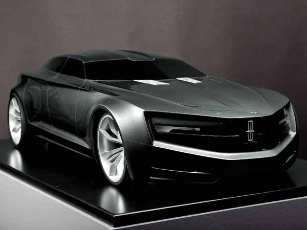 17 best images about future cars on pinterest weird cars cars and limo. Black Bedroom Furniture Sets. Home Design Ideas