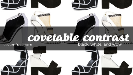 com/2013/03/01/covetable-contrast-black-and-white-womens-shoes