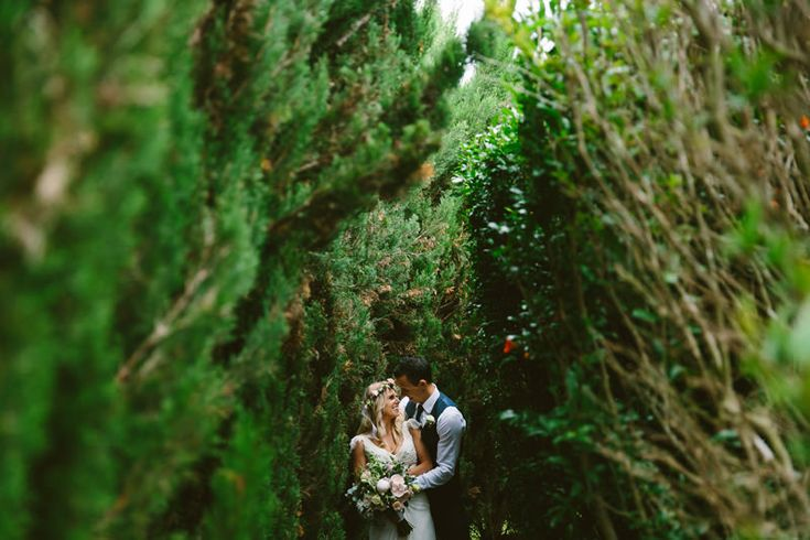 Werribee wedding, Nowra South Coast NSW  Image: Cavanagh Photography http://cavanaghphotography.com.au