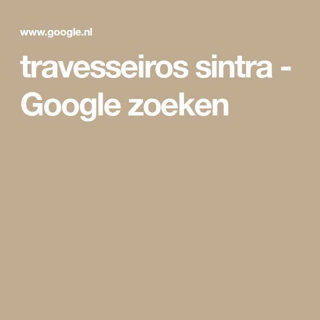 travesseiros sintra - Google zoeken