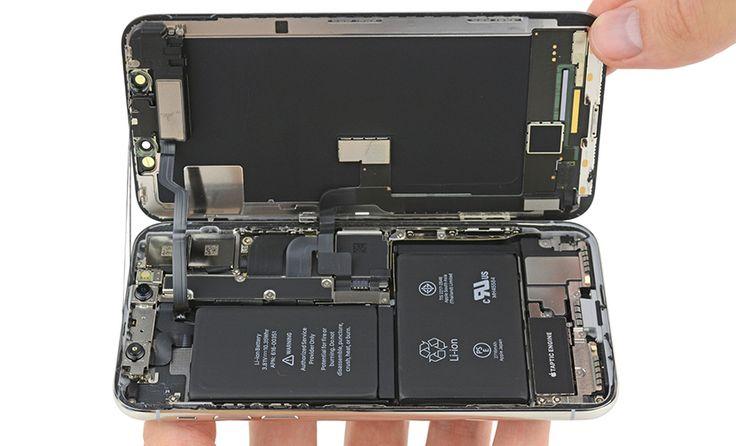 iFixit reduce los precios de sus kits para sustituir baterías en respuesta al movimiento de Apple - https://www.actualidadiphone.com/ifixit-reduce-los-precios-kits-sustituir-baterias-respuesta-al-movimiento-apple/