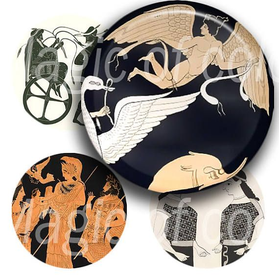 86 Best Ancient Greece Rome Style Images On Pinterest: 25+ Best Ideas About Ancient Greece Crafts On Pinterest